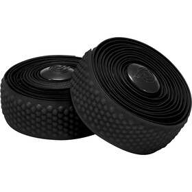 Cinelli Bubble Ribbon Handlebar Tape with Micro Balls black